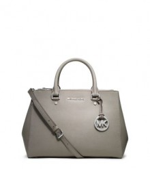 Michael Kors: Extra 25% Off Sale Items