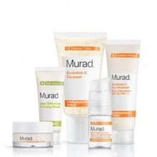 Murad: $25 Off $100+ This Weekend