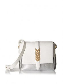 MyHabit: Sale of Versace Collection Handbags