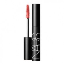 NARS Cosmetics: FREE 2-pc GWP with $50+ Orders