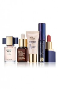Nordstrom: Free 7-pc Gift ($130 value) With $35 Purchase