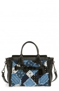 Nordstrom: Up to 50% Off Select Coach Handbags