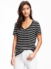 Old Navy: Up To 40% OFF Select Apparel