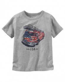 OshKosh BGosh: Extra 25% Off Clearance