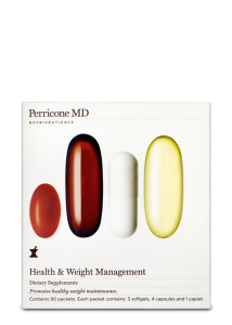 Perricone MD: BOGO 50% Off Supplement