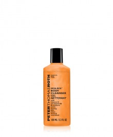 Peter Thomas Roth: 25% off all Cleansers