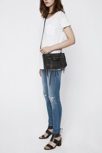 Rebecca Minkoff: Extra 25% Off Sale items