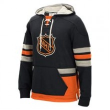 Reebok: 30% off NHL items