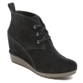 Rockport: Extra 30% Off Clearance & Sale