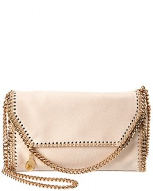 Rue La La: Stella McCartney Handbags on Sale