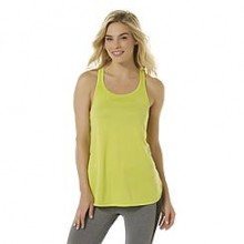 Sears: Women's Activewear for $12 & Under