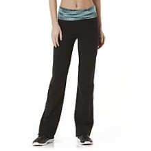Sears: 60% Off Activewear