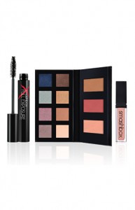 Smashbox: Up To 40% Off Sale Limited Time