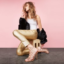 Steve Madden: Up To 25% Off Purchase