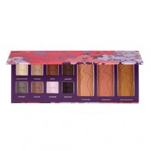 Tarte Cosmetics: Up to 60% off Select Items