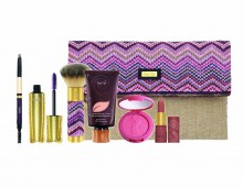 Tarte Cosmetics: 7 full-sizes Items for only $59 + Free Shipping