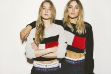 Tommy Hilfiger: 30% Off Summer Favorites & 40% Off Outlet