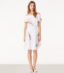 Tory Burch: Up to 30% OFF Sitewide