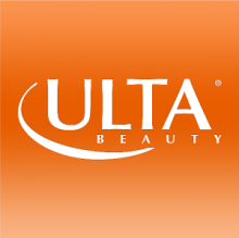 ULTA Beauty: FREE Beauty Bag GWP on $25
