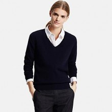 Uniqlo: Special 'Thank you' Sale