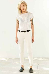 Urban Outfitters: Women's Pants Starting At $9.99