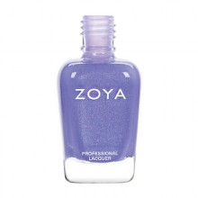 Zoya: 50% OFF on Purchase of 6+ Nail Polishes