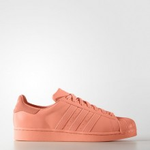 adidas: Up to 40% Off Sale Items