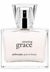 philosophy: 25% Off Fragrances