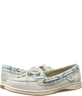 6PM: 60% Off Sperry Topsider