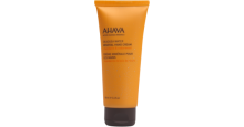AHAVA: 20% off Entire Purchase