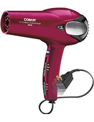 Amazon Deal of the Day: Up To 30% Off Hair Tools & Beauty Appliances