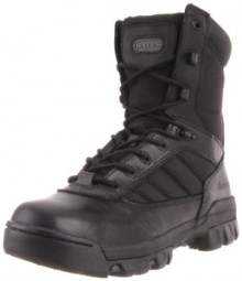 Amazon Deal of the Day: Up to 50% Off Military and Tactical Boots