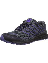 Amazon Deal of the Day: Up to 40% Off Merrell Shoes