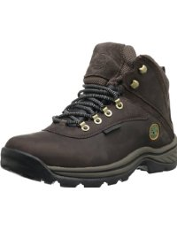 Amazon Deal of the Day: Up to 50% Off Timberland Men's Shoes
