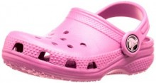 Amazon Deal of the Day: Up To 50% Off Crocs Shoes
