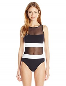 Amazon Deal of the Day: Up To 60% Off Swimsuits & Cover-Ups