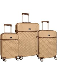 Amazon Deal of the Day: Up To 60% Off Luggage and Accessories