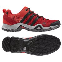 Amazon Deal of the Day: Adidas Footwear on Sale