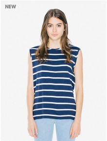 American Apparel: 25% Off All Women's Top