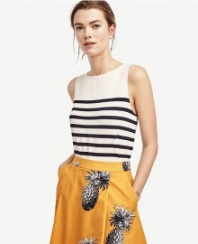 Ann Taylor: 40% Off Select Spring Styles