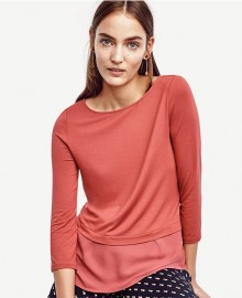 Ann Taylor: Up to 50% Off  Sale + Extra Mystery discount