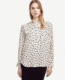 Ann Taylor: Extra 40% Off Sale Styles