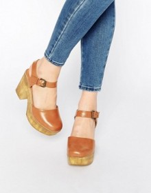 Asos: Flash Sale Up To 60% Off Shoes