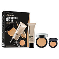 BareMinerals: Extra 30% off Last Chance Items