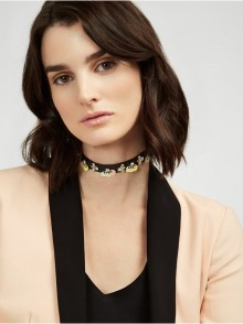 BaubleBar: Up To 30% off sitewide