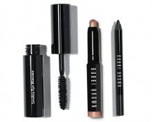 Bobbi Brown: Long-Wear Eye Set as GWP