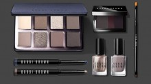 Bobbi Brown: $30 Off $80 with Gilt Voucher