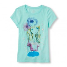 Children's Place: 50% Off Sitewide