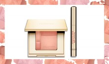 Clarins: Illuminating Duo as Gift with $45+