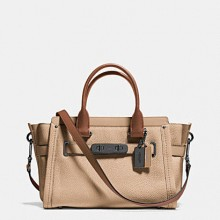 Coach: Up To 40% Off Summer Sale